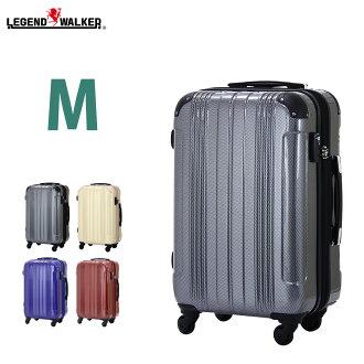 手提箱案例進行袋旅行用品攜帶行李旅行攜帶袋早保證大約 5 到 7 天 TSA 鎖配件拋光進行案例 M 大小 5,6,7,國內旅遊國際旅遊 W1-5098-66