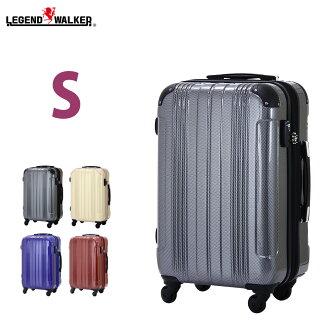 行李箱手提箱攜帶袋旅行用品初始保證 3 天 4 天 5 天為 TSA 鎖鏡像完成 TSA 鎖袋旅遊用品箱子 S 大小為 4,5,國內旅遊國際旅遊 W1-5098-55