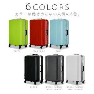 人気ブランドLegendWalker(レジェンドウォーカー)スーツケース