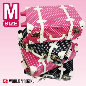 樹幹箱包手提箱 3,4,5,Ssaizu 小古玩嘉莉行李箱旅行袋 7010 57