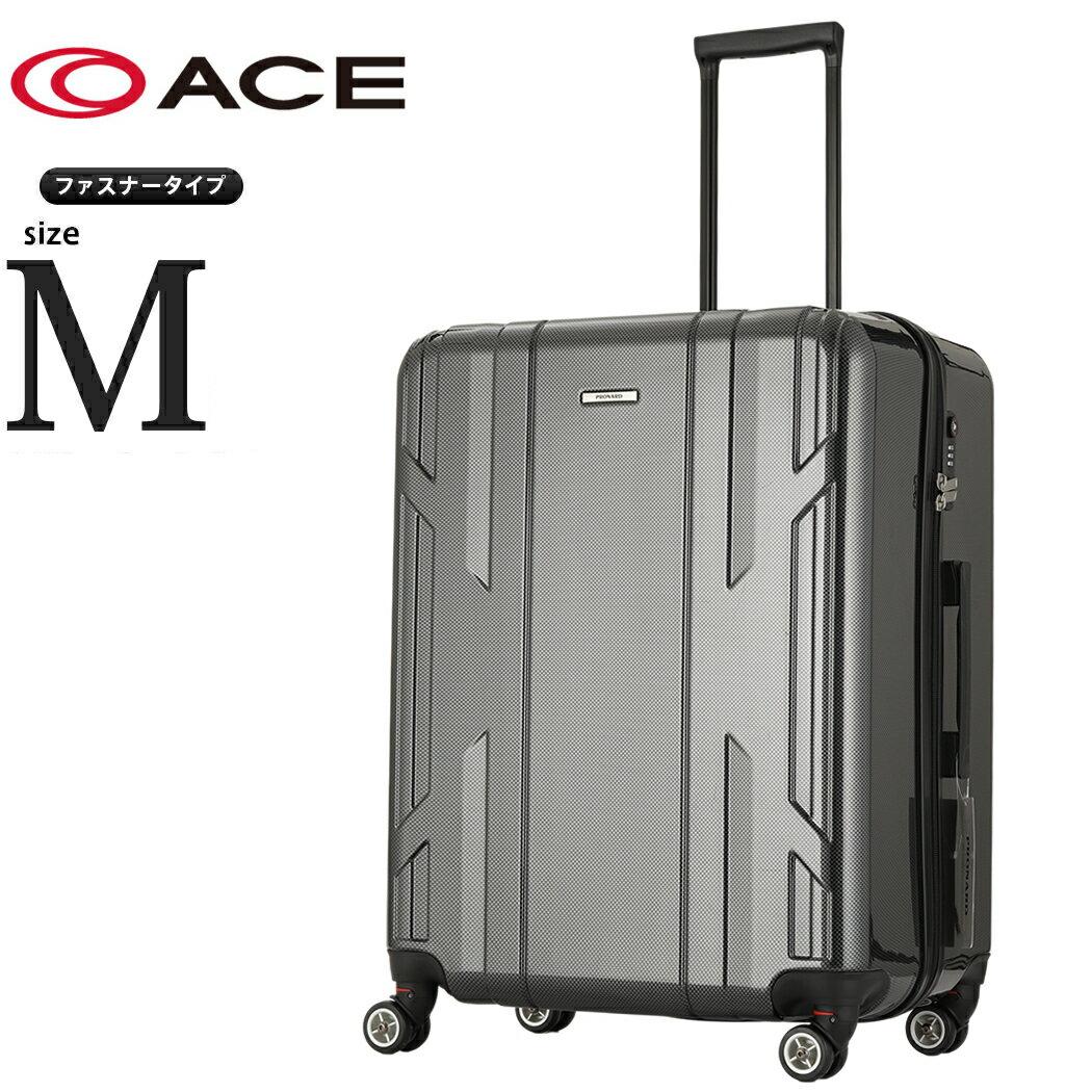 バッグ, スーツケース・キャリーバッグ  M ACE 567 ACE PRONARD B-AE-06258