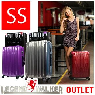 插座翻譯和廉價行李箱手提箱攜帶包袋旅行手提袋傳說傳說沃克沃克 SS 大小學校旅行夏天