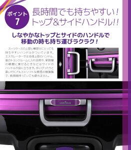 6016スーツケースSUITCASEアウトレット(送料無料]TSAロック搭載ポリカーボネート樹脂100%キャリーケースキャリーバッグ旅行かばん小型SSサイズ機内持込サイズ1日2日(国内旅行」【RCP】
