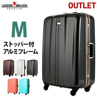 手提箱行李箱塞帶中型行李箱新 SSC 塞與錨錨 6700 60 袋旅行袋 Mサイズ 5 ~ 1 周