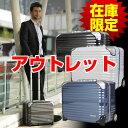 キャリバッグ ビジネスキャリー ビジネスバッグ 機内持ち込み可能 ビジネス用キャリーバッグ W-...