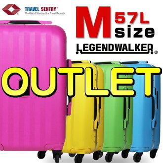 進行案例手提箱行李箱案例小手提箱攜帶手提箱攜帶袋旅行旅行袋子 M 大小 B-5805-61 5 一周