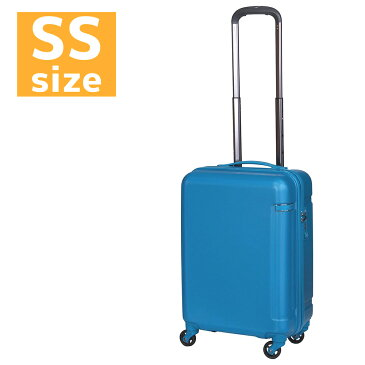【割引クーポン配布中】アウトレット スーツケース キャリーケース キャリーバッグ SS サイズ 機内持ち込み 旅行用品 キャリーバック 旅行鞄 小型 ace. エース ACE AE-05621