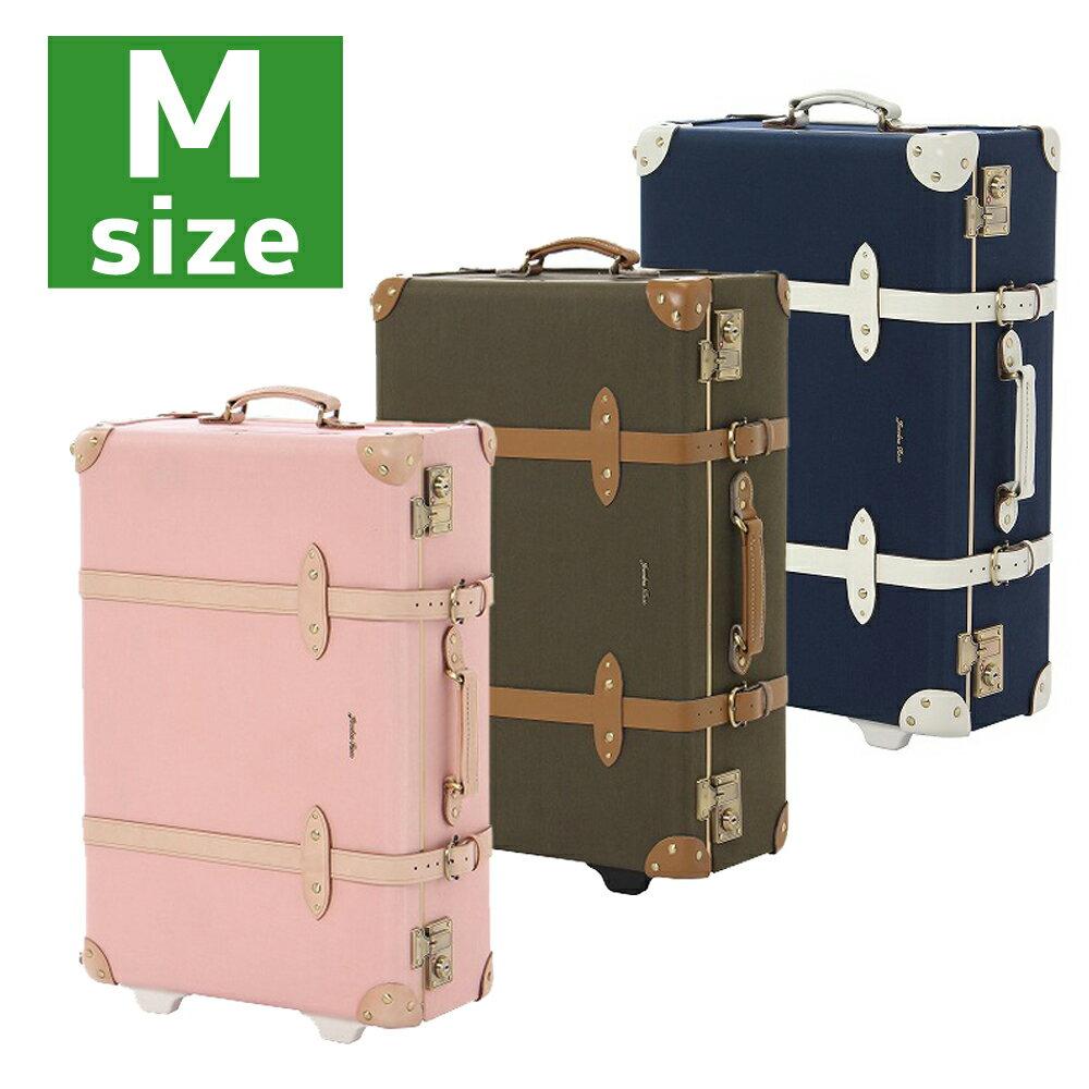 バッグ, スーツケース・キャリーバッグ  M B-AE-33168