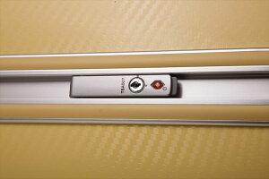 バイアス柄のスーツケース(Mサイズ:3泊4泊5泊6泊:中型サイズ)新作可愛いスーツケースキャリーバッグキャリーケース品番『6019-64cm』送料無料レジェンドウォーカー
