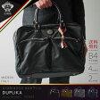 OROBIANCO オロビアンコ DUPLIKA MADE IN ITALY イタリア製 ブリーフケース バッグ ビジネス 鞄 旅行かばん 2way 出張 1泊 2泊 送料無料 『orobianco-90002』