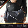 オロビアンコ OROBIANCO ショルダーバッグ ハンドバッグ バッグ カジュアル ビジネス 1気室 メンズ レディース レザー ナイロン 「SILVESTRA-G JEANS」『orobianco-90623』