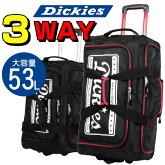 キャリーバッグCARRYBAGトランクキャリーケーストランクケースアンティーク風キャリーケースかわいいスーツケース旅行用かばん本革(送料無料]旅行かばん(5〜1週間)TRUNKCARRYCASESUITCASE(Mサイズ」7008-60旅行鞄【RCP】
