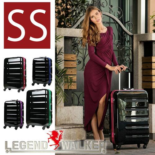 スーツケース キャリーケース キャリーバッグ 1年保証 旅行用品 ハードキ...