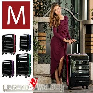 ポイント スーツケース キャリー キャリーバッグ フレーム キャスター
