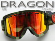 2015 ドラゴン ゴーグル D1 CAMO/RED ION+YELLOW BLUE ION DRAGON 722-4904