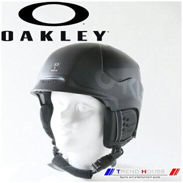 2019 オークリー ヘルメット モッド5 MOD5 Factory Pilot Blackout/L 99430FP-02K-L OAKLEY オークレー