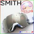 2017 スミス ゴーグル アイオーX アジアンフィット I/OX ASIAN FIT XAVIER ID/GOLD SOL X MIRROR+BLUE SENSOR MIRROR IL7SMIXA17-GA SMITH メンズ