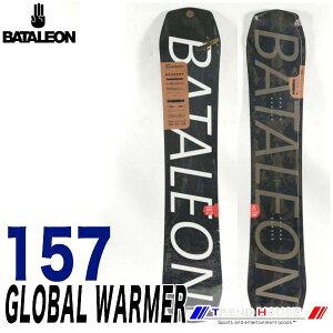 ソールカラー指定可 18-19モデル バタレオン グローバル ウォーマー Black/157 メンズ BATALEON GLOBAL WARMER ジブ・パーク・フリースタイル