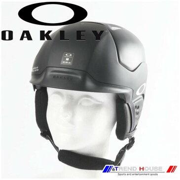 2019 オークリー ヘルメット モッド5 ミプス MOD5 MIPS Matte Black/S 99430MP-02K-S OAKLEY オークレー