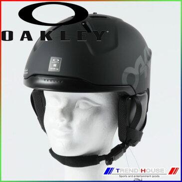 2019 オークリー ヘルメット モッド3 ファクトリーパイロット MOD3 FACTORY PILOT Blackout/S 99474FP-02E-S OAKLEY オークレー