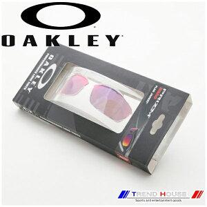 価格.com - オークリー フラックジャケット 101-105 交換レンズ ...