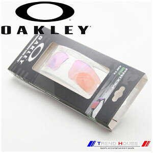 0814b901ce1  メーカー  OAKLEY モデル名  Flak 2.0 PRIZM Golf Accessory Lenses 型番  101-107-004 カラー   PRIZM GOLFPRIZMLight Transmission 3.