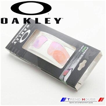 オークリー サングラス フラック 2.0 プリズムゴルフ 交換レンズ 101-107-004 Flak 2.0 PRIZM Golf Accessory Lenses OAKLEY
