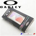 オークリー サングラス レーダーロックパス プリズムゴルフ 交換レンズ 101-118-004 RadarLock Path Prizm Golf Replacement Lenses OAKLEY