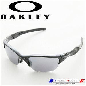 オークリー ハーフジャケット2.0 OO9153