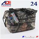 AO Coolers 24PACK MOSSY OAK / ...