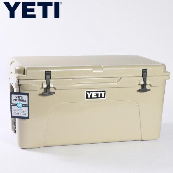 20 クーラーズ Roadie 20 Limited Seafoam YETI Coolers シー