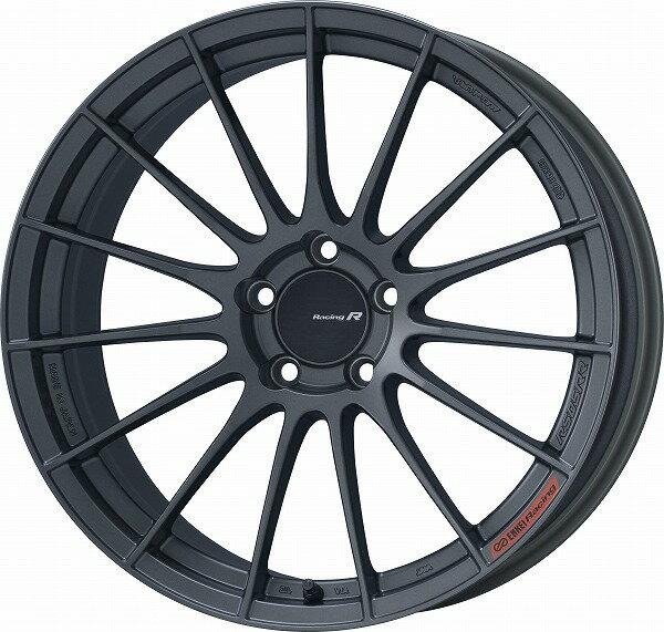タイヤ・ホイール, ホイール ENKEI RS05RR 18 9.5J 5H114.3 22 1 4