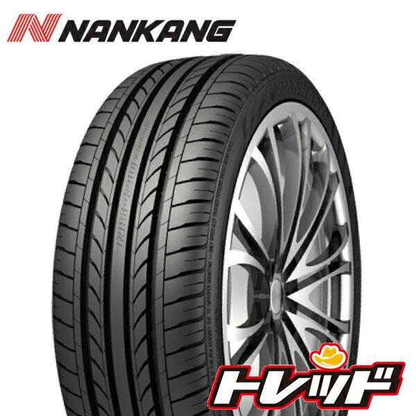 Nankang NS 20 RF Sommerreifen 225//45R17 94W