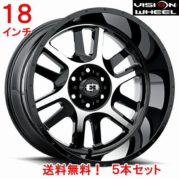サマータイヤ ES31 4.5J 4.50-14 YOKOHAMA 送料無料 165/55R14 14インチ エコス 今がお得! スチール ホイール4本セット ELBE オリジナル エルベ
