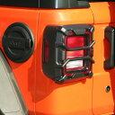 ジープ ラングラー Jeep Wrangler ジープJLラングラー/ジープ...