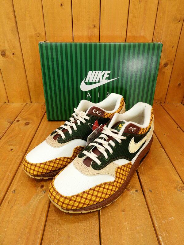 メンズ靴, スニーカー NIKE AIR MAX SUSAN MISSING LINK28cmCK6643-10019