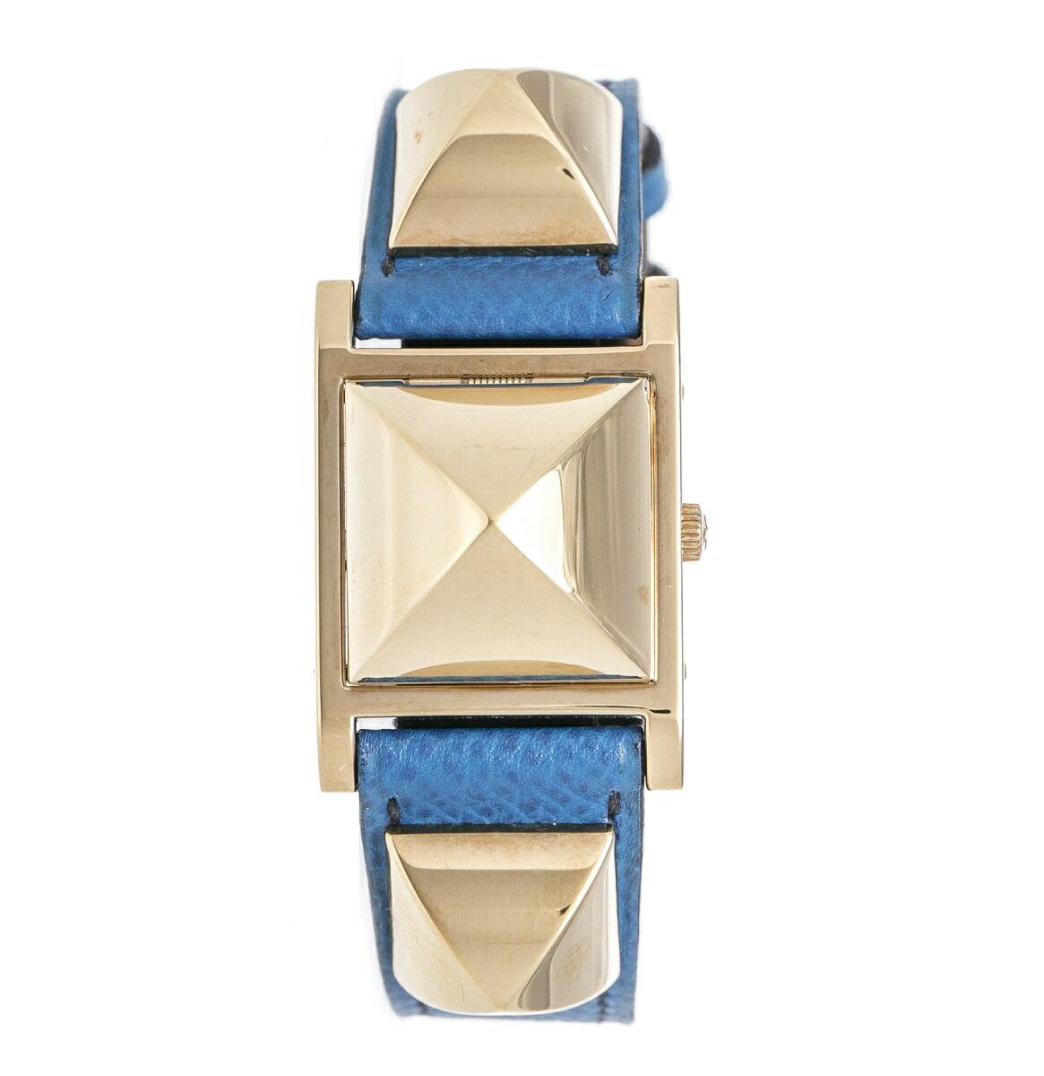 腕時計, レディース腕時計  HERMES Qz GP X
