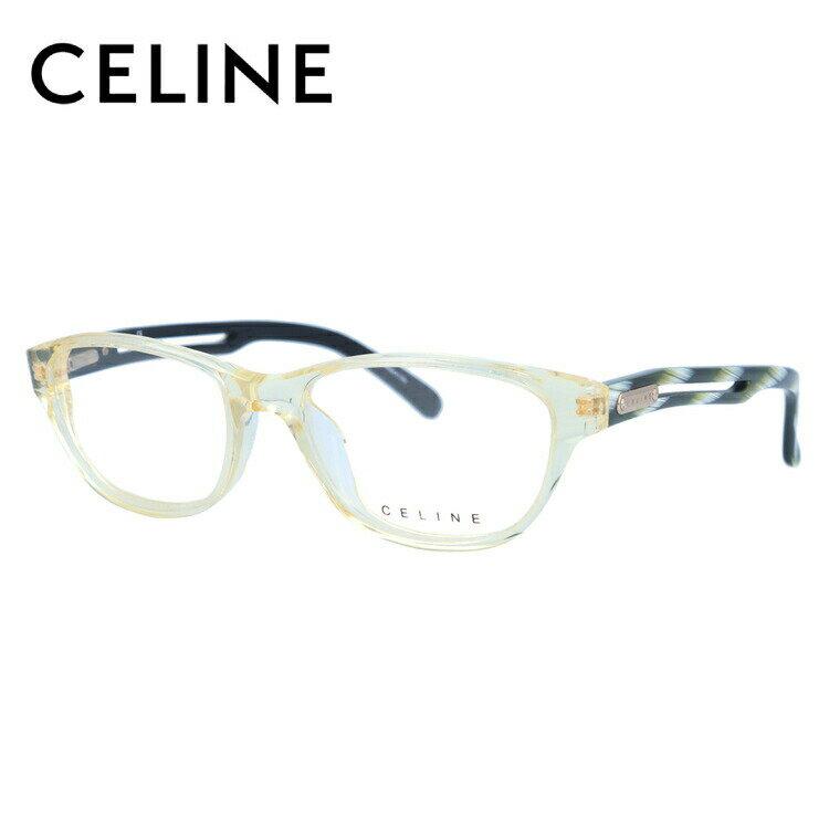 眼鏡・サングラス, 眼鏡  PC CELINE VC1676M 0846 50
