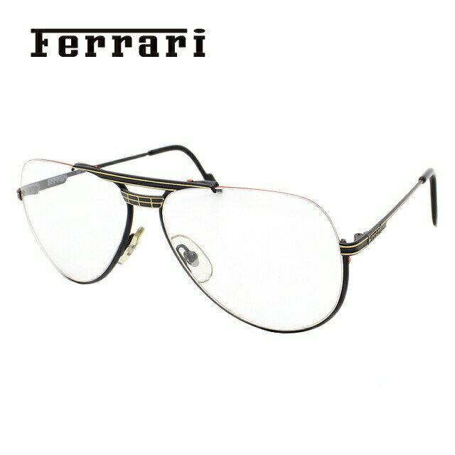 眼鏡・サングラス, 眼鏡  PC Ferrari F3I 587 58
