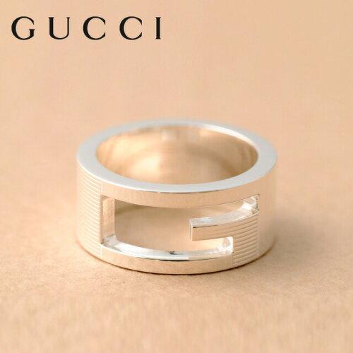 グッチ GUCCI リング・指輪 032660-09840-8106・032661-09840-8106 レディース ジュエリー アクセ...