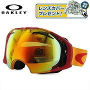 ゴーグル スノーゴーグル エアブレイク エアーブレイク アジアン フィット ジャパン レディース スキーゴーグル スノーボードゴーグル