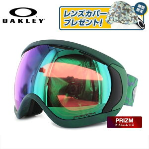 OAKELY CANOPY オークリー ゴ...