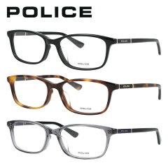 POLICE VPLA11J