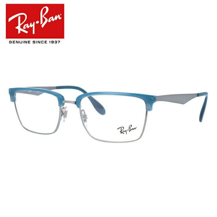 眼鏡・サングラス, 眼鏡  PC Ray-Ban RX6397 2934 54 RB6397