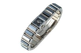 スワロフスキー腕時計SWAROVSKI999985Bagetteレディースウォッチジュエリーアクセサリー