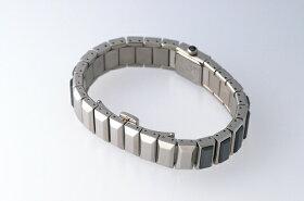 スワロフスキー腕時計SWAROVSKI999985Bagetteバゲットレディースウォッチジュエリーアクセサリー