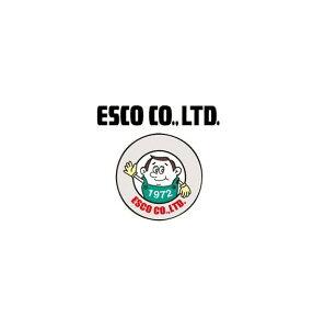 エスコESCO380mm手動式芝刈機EA898BT-1