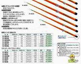 【マーベル】 PROMATE プロメイト ケーブルキャッチャー E-4836