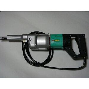 【長谷川鉄工所】パワーファイター100VNPF-95