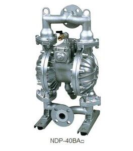 【ヤマハ】YAMAHAインバーター発電機EF-2000is